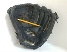 WORTH Professional Player Series ( DTS-125F)  BASEBALL GLOVE - RIGHT HAND THROW
