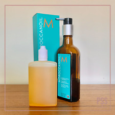Moroccanoil Treatment 100ML ⭐️ *FAST DELIVERY* 📦💨 *BEST PRICE ON EBAY* ❤️💷