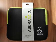 Abbrazzio Notebooktaschen 14 Zoll