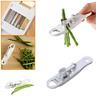 French Style Green Bean Vegetable Runner Slicer Cutter Stringer Remover Peeler