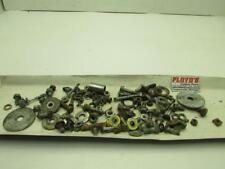 John Deere 726 Snowthrower Nuts Bolts & Other Hardware Only