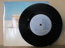 "Pet Shop Boys – Domino Dancing    Vinyl 7"" Single UK 1988   PARLOPHONE - R 6190"
