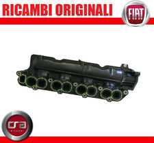 55259084 Collettore Aspirazione Originale Fiat 500L Jeep Renegade 1.6 multijet