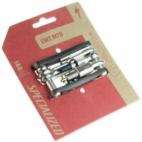 Specialized EMT MTB Bike Bicycle 8 in 1 Mini Multi-tool