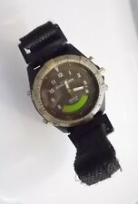 Timex Expedition Resin Combo Classic Analog Digital Camper