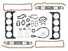 Engine Full Gasket Set-Rebuilder Full Gasket Set Mr Gasket 7101