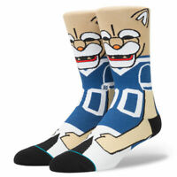 College Mascot NCAA Brigham Young University BYU COSMO Size: Small (3-5.5)
