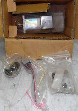 NEW GTR / Nissei Induction Geared Motor, GFMN-12-50-T25K, Ratio: 1:50, NIB