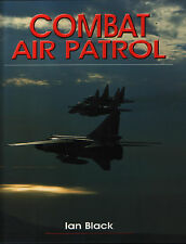 Combat Air Patrol (Airlife) - New Copy