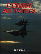 Combat Air Patrol (Airlife) - New Copy