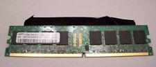 *NICE* Samsung 512MB 2RX8 PC2 3200U 333 10 B1 Desktop Memory DDR2 Ram