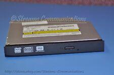 TOSHIBA Satellite A505 Series A505-S6980 Laptop DVD Writer (Burner) Drive