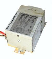 Acme Electric T-53006 Power Transformer 150 Va