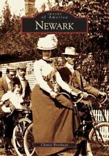Newark   (OH)  (Images of America), Brockway, Chance, Good Book