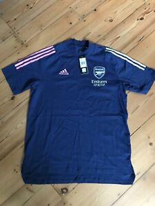 Genuine Arsenal training kit 20/21, Adult, Large BNWT