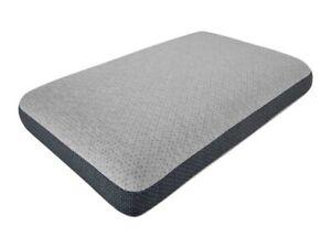 Beautyrest InfiniCool Cooling Memory Foam Standard Pillow. NIB!!!