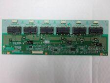 PLATINE INVERTER LCD I260B1-12G POUR LCD TOSHIBA 26LV47 ET AUTRES