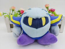 "Kirby Adventure characteristic stuffed Plush Doll 5.5"",NEW"