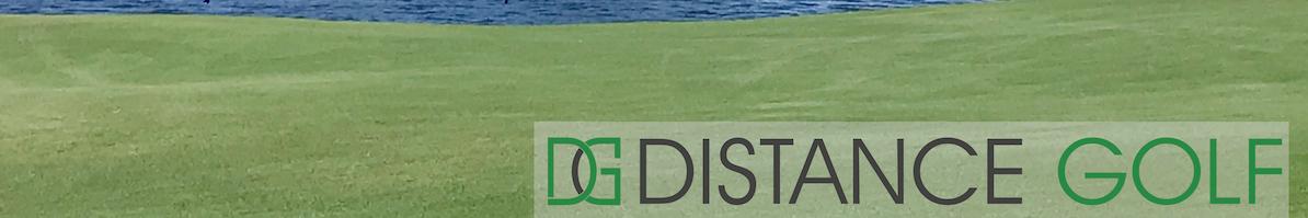Distance Golf