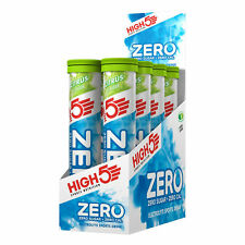 High5 Zero Sugar-Free Electrolyte Drink