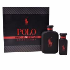 Perfumes de hombre Ralph Lauren extreme
