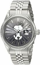 Invicta 24800 Character Collection Men's 43mm Stainless Steel Watch