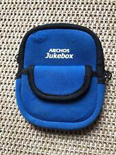 House Archos Jukebox