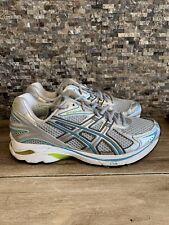 ASICS GT 2140 Running Shoes Women's Size 8.5 Cross Training DuoMax