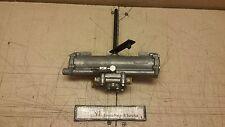 NOS Trico Air Pressure Wiper Motor FSV23727-2LHP Oshkosh...