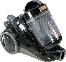 Aluminium Vax Bagless Vacuum Cleaners for sale | eBay