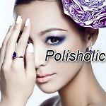 polisholic