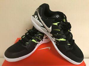 Nike Men's Air Zoom Vapor X Prm Tennis Shoe Style AV3911 001