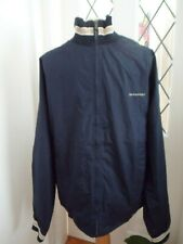 Rockport mens   Casual Jacket   navy blue   size XL