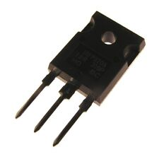 IRFP 3206 International Rectifier mosfet transistor 60v 120a 280w 0,003r 854090