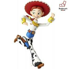 New Disney Toy Story Jesse Legacy OF Revoltech F/S from Japan