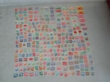 Nystamps Pr China mint old stamp collection