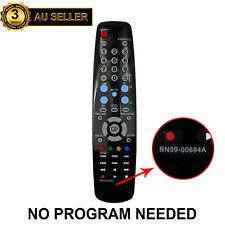 New TV Remote BN59-00684A BN5900684A for Samsung LCD PLASMA TV 2000~2016 models