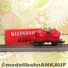 KLEINBAHN 388 - H0 - ÖBB - Zementwagen - OVP - #i9967-i10