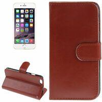 Étui Coque pour Téléphone Portable Housse Apple IPHONE 6