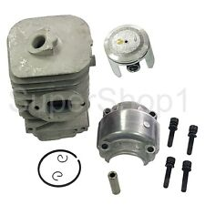 Cylinder & Piston Kit For Chainsaw Echo CS350 (39mm) Rep P021-009250 Tracking #