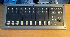 Softube Console 1 Fader Controller for Digital Audio Workstation