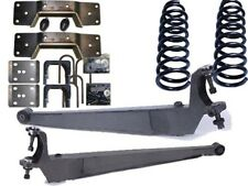 """Ford F150 87-96 drop Kit 4"""" front 6"""" rear 253610 xzx"""