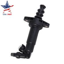 Clutch Slave Cylinder For VW GOLF MK4 #1J0721261J#