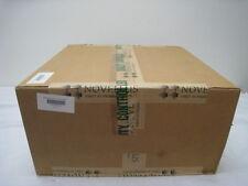 Novellus R 02-028522-00, System Control Assembly, 16 MEG