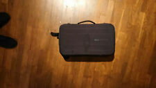 GoPro Karma Backpack / Drone Case -- Used Twice!