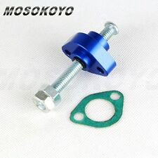 Timing Cam Chain Tensioner Adjuster For Honda ATV TRX 250X 300EX 300 Fourtrax