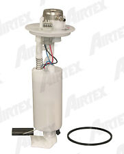 Fuel Pump Module Assembly Airtex E7141M ,PREMIUM USA BRAND!