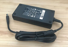 Original DW5G3 180W AC Power Adapter For Dell Precision M6600 M6800 WW4XY 74X5J