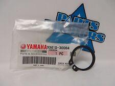 NOS Yamaha Circlip RS Rage Vector RX Warrior RX-1 Apex Attak GT Nytro Venture