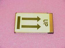 Yamaha PM5D-RH Digital Mischpult 512MB Speicher PCMCIA card